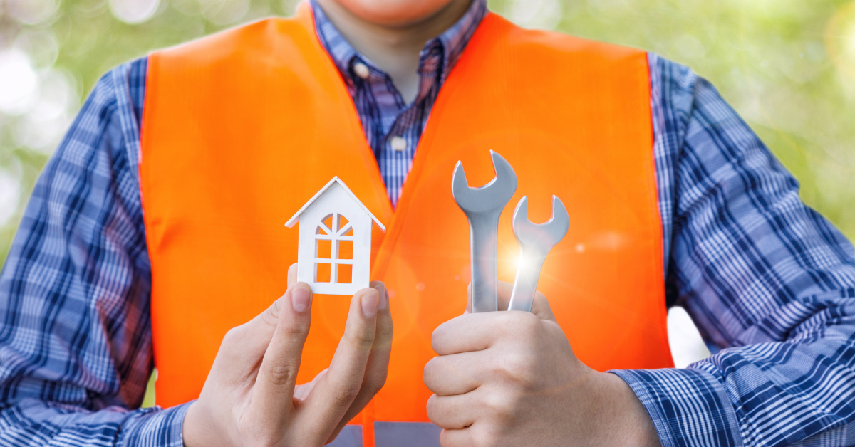 Top 10 Home Services