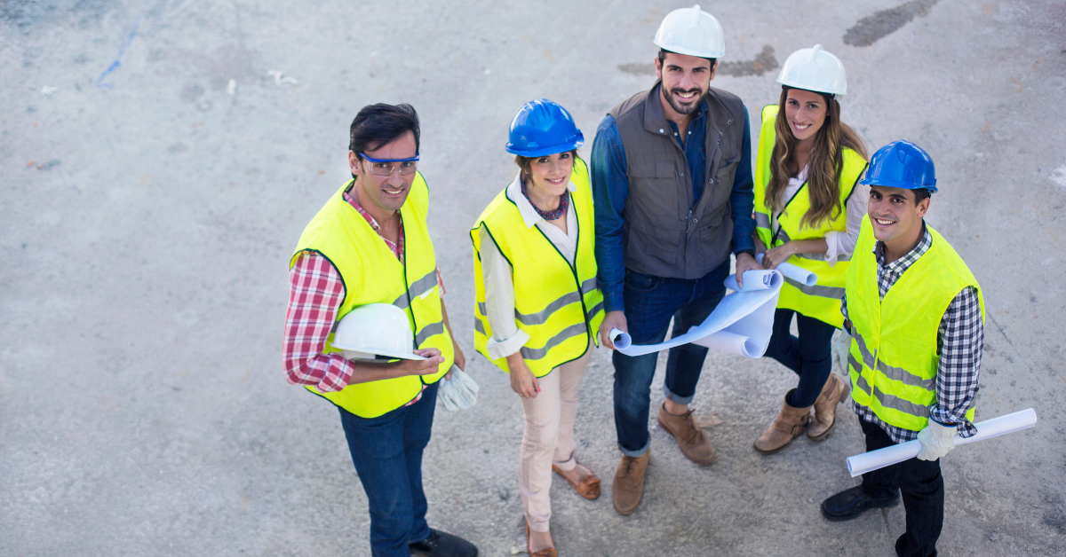 Finding the Right Contractor for your Home and Residential Project